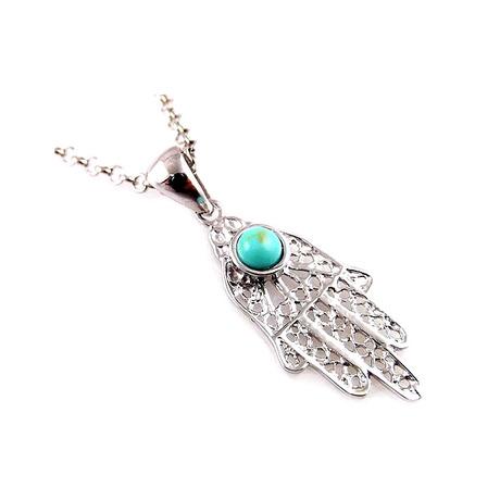 Spiritual Journey Jewelry Amp Metaphysical Items