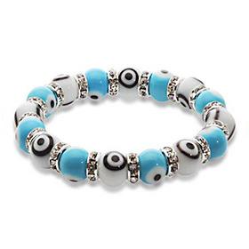 Evil-Eye-Bracelets